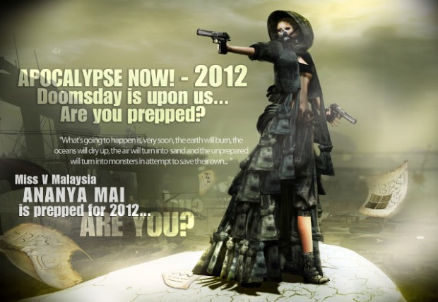 Ananya - Apocalypse Now (with text) (1) blog