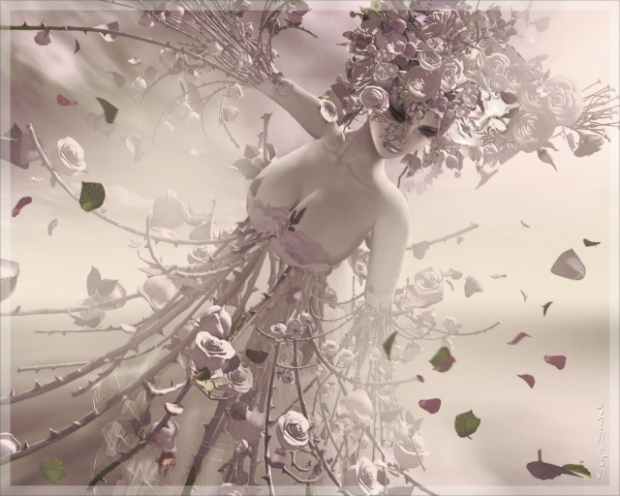 Ananya~Walking on Roses..... blog