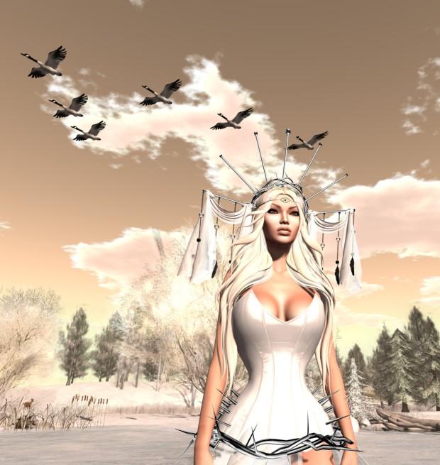 -AZUL- Maeve Pearl i jpg