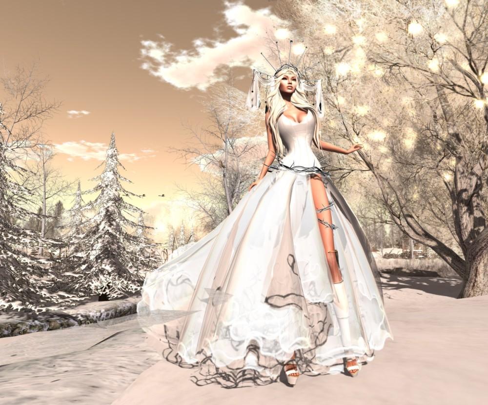 -AZUL- Maeve Pearl jpg