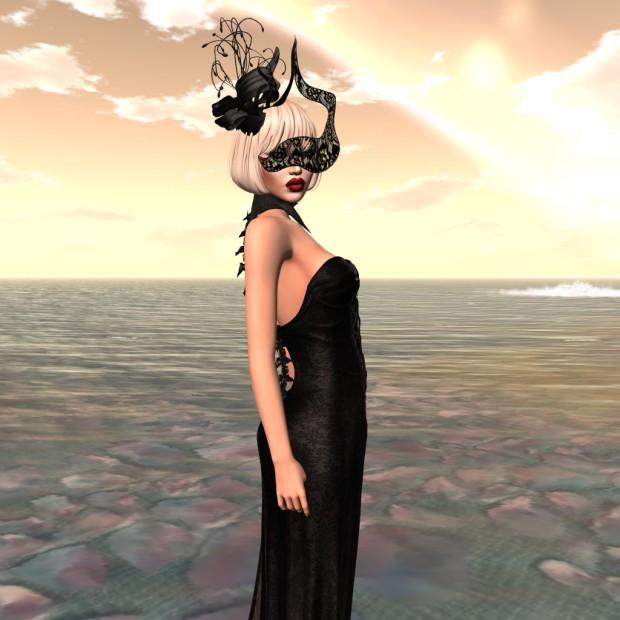 Baiastice_Dahlia dress-black I jpg