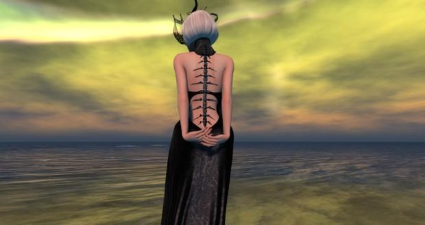 Baiastice_Dahlia dress-black jpg