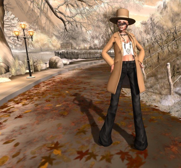 Elysium - Amish hat - sand jpg
