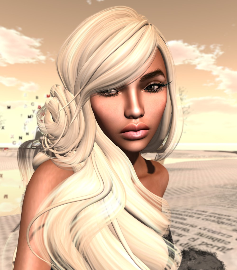 Ananya Mai I jpg