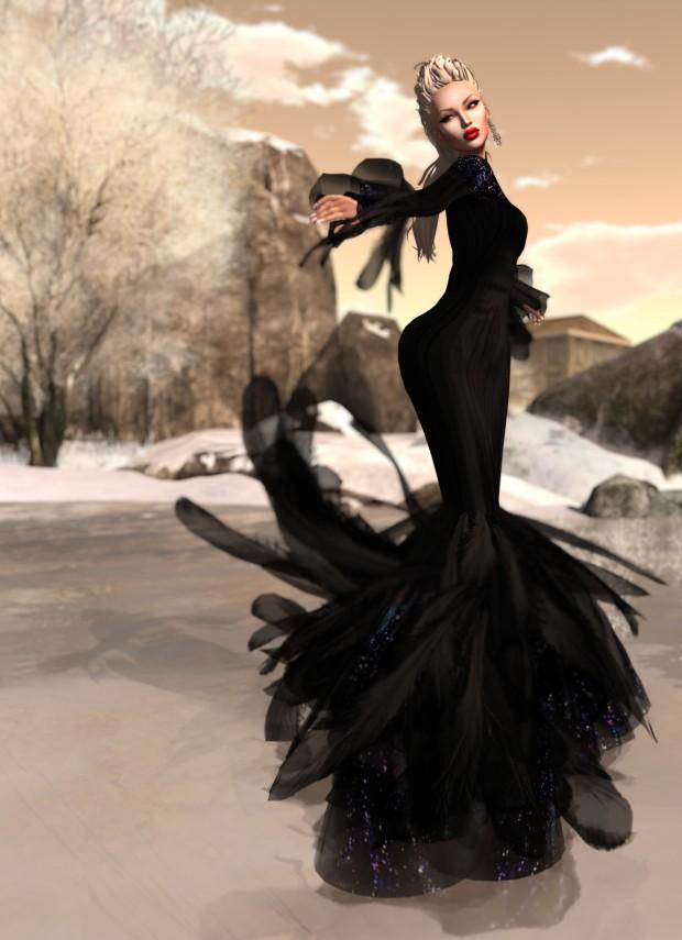 -AZUL- Anjelique Garnet (MVW2014 Anjelica Carling LastWalk) I jpg