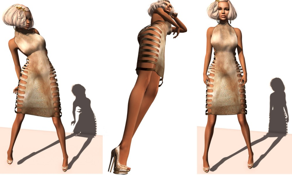 vero bandage leather x jpg