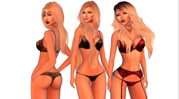 Group shot by Kendall (serena.novo) jpg - Copy