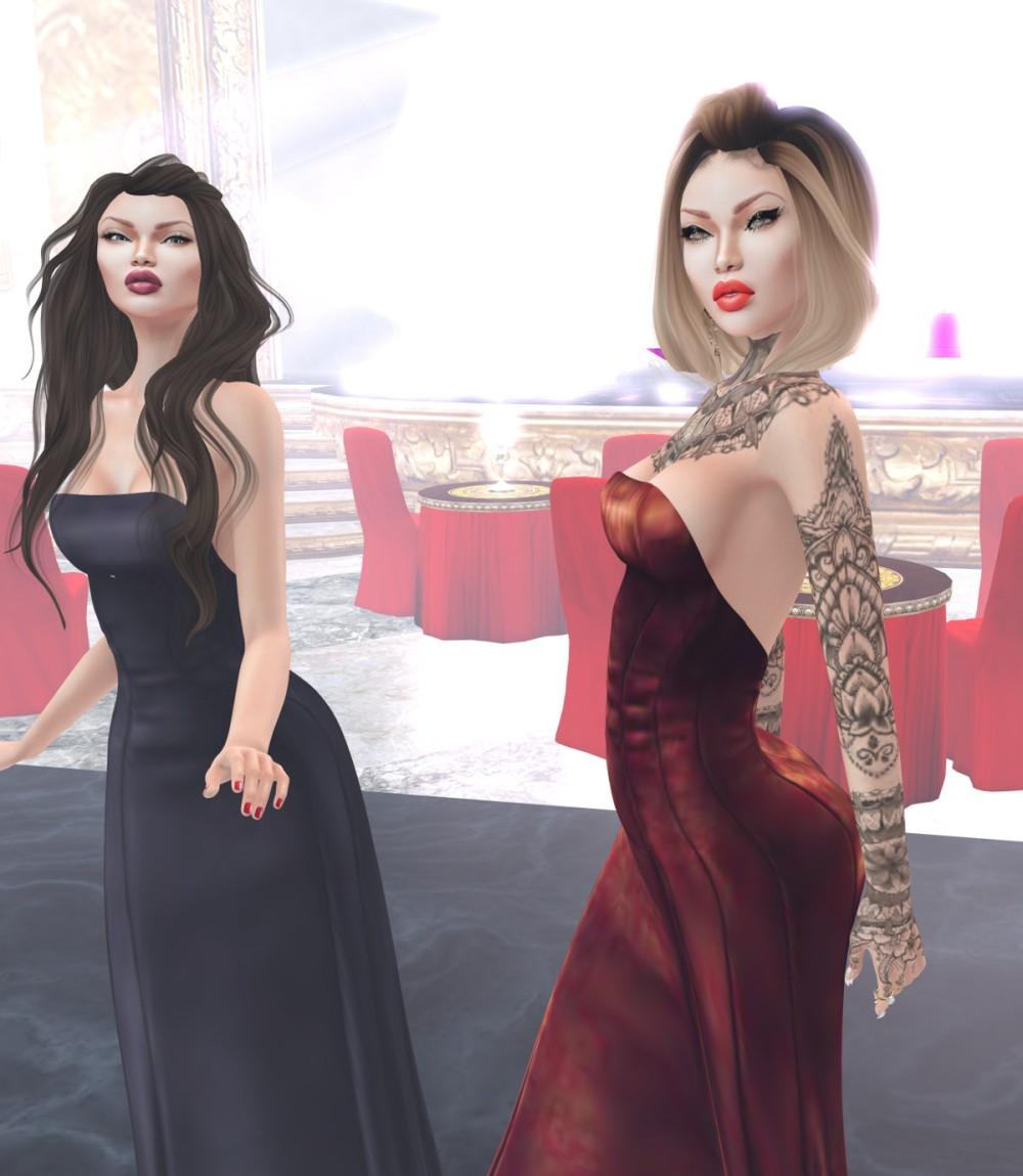 tmp dress II jpg