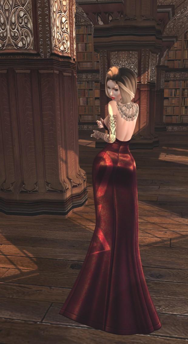 tmp dress jpg