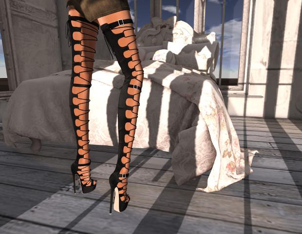 Snapshot_001 edit jpg.jpg