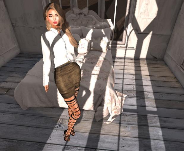Snapshot_002 edit jpg.jpg
