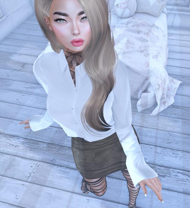 Snapshot_003 edit jpg.jpg