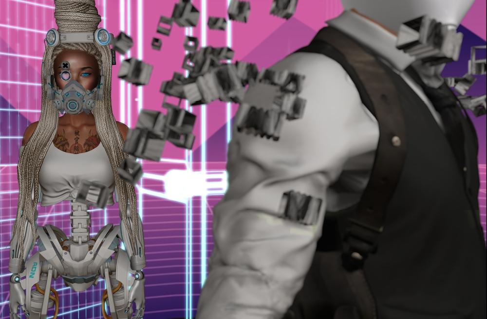 20200427 robot